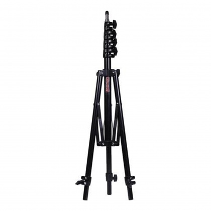 Rotolight AEOS Portable Light Stand