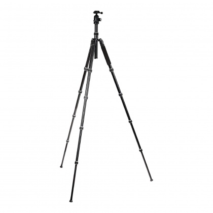 Konig PRO-23 Travel Tripod with Ball Head