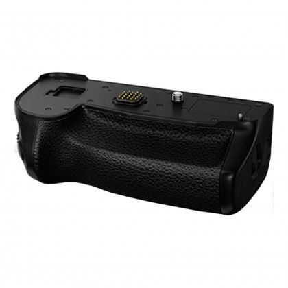 Panasonic DMW-BGG9E Battery grip for Lumix G9