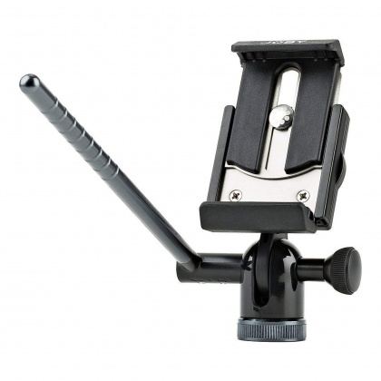 Joby GripTight PRO Video Mount, Black
