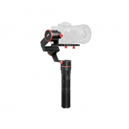 FeiyuTech FY-a1000 gimbal with single handle
