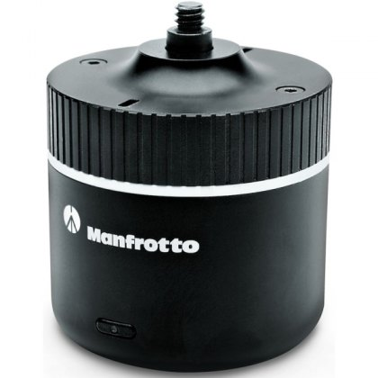 Manfrotto Pixi Pano 360 Motorised Head