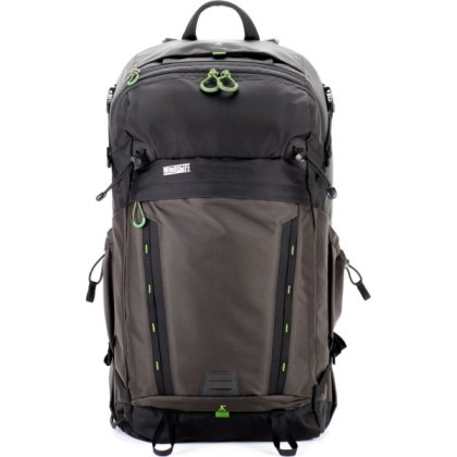 Mindshift Backlight 36L, Charcoal