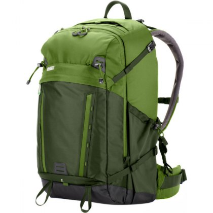Mindshift Backlight 36L, Woodland Green