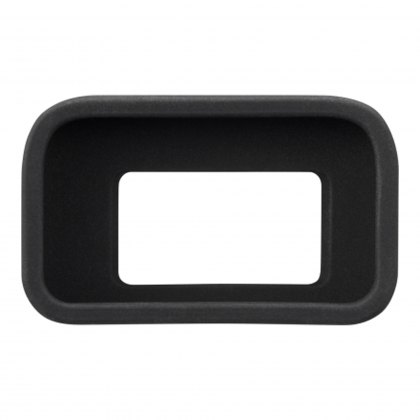 Eyecups and Viewing Attachments