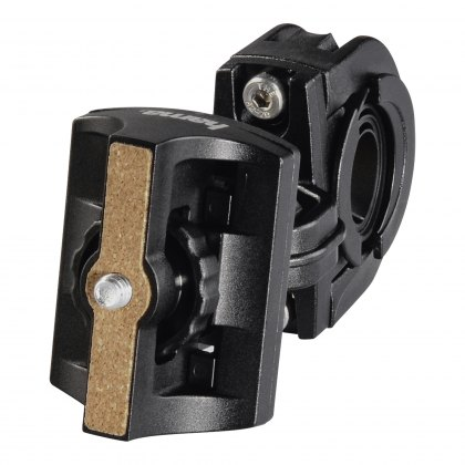 Hama Handlebar Mount for Compact Camera, 10.5cm