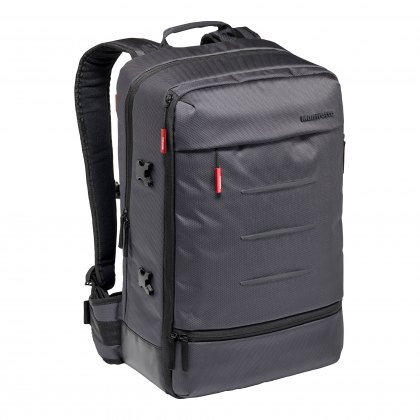 Manfrotto Mover 50 Manhattan Backpack