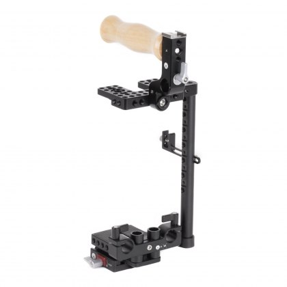 Manfrotto Camera Cage Large
