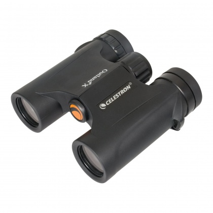 Celestron Outland X 10x25 Compact Roof Prism