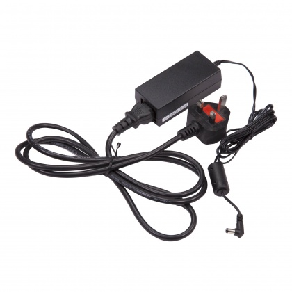 Rotolight Spare Power Supply