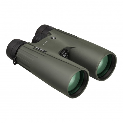 Vortex New Viper HD 12x50 Binoculars