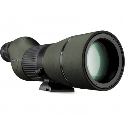 Vortex New Viper HD 15-45x65 Straight Spotting Scope