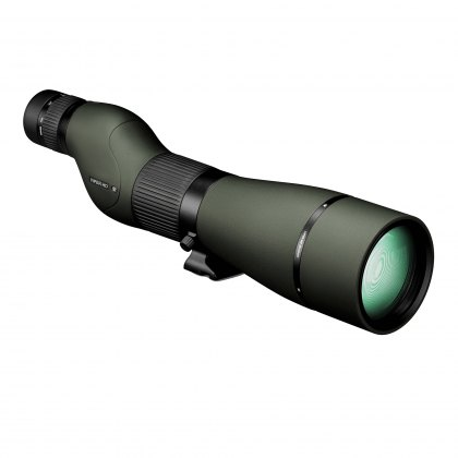 Vortex New Viper HD 20-60x85 Straight Spotting Scope