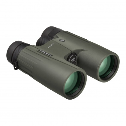 Vortex New Viper HD 08x42 Binoculars