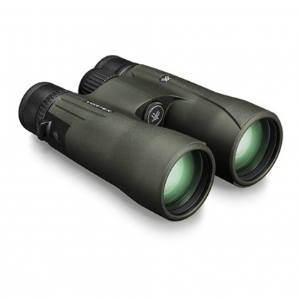 Vortex New Viper HD 10x50 Binoculars