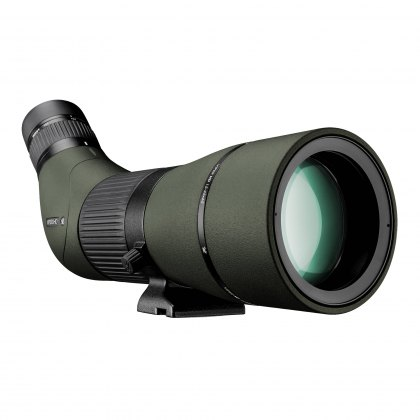 Vortex New Viper HD 15-45x65 Angled Spotting Scope