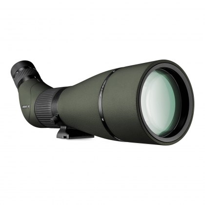 Vortex New Viper HD 20-60x85 Angled Spotting Scope