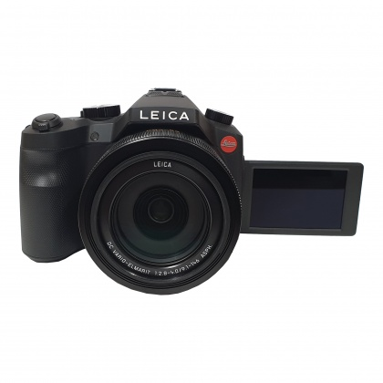 Used Leica V-Lux (Type 114)