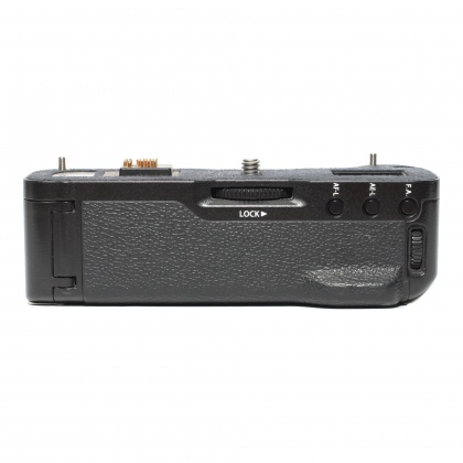 Used Fujifilm VG-XT1 Vertical Battery Grip