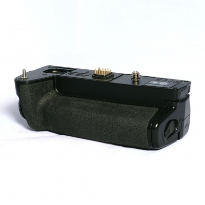 Used Olympus HLD-7 Battery Grip