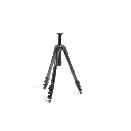 Used Manfrotto 057 Carbon Legs
