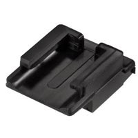 Hama Shoe adaptor, pack of two