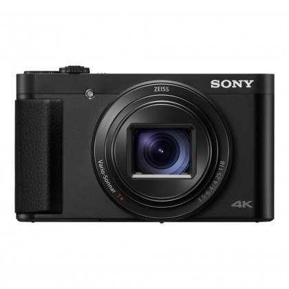 Sony DSC-HX99, black