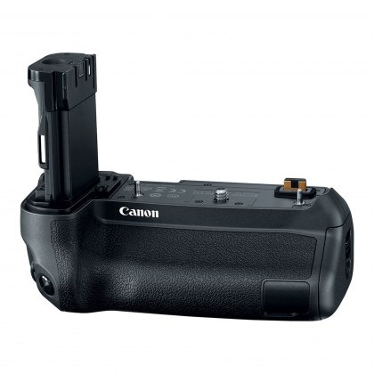Canon Battery Grip BG-E22