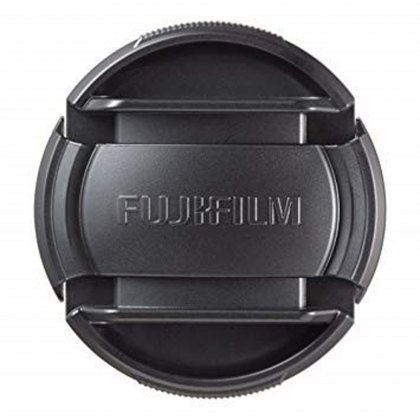 Fujifilm Front Lens Cap 39mm II for 60mm and 27mm lenses