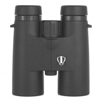 Viking 8x42 Badger Roof Prism Binoculars