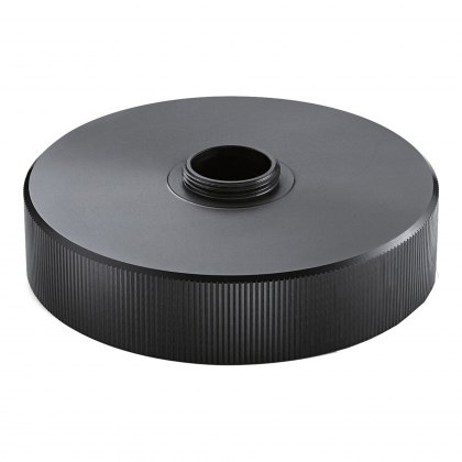 Eyepieces, Mounts, Cases and Accessories