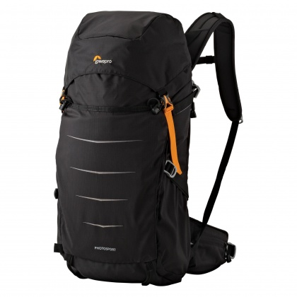 Lowepro Photo Sport BP 300 AWII