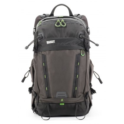 MindShift BackLight 18L Photo Daypack