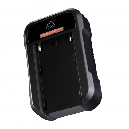 Atomos Fast Battery Charger