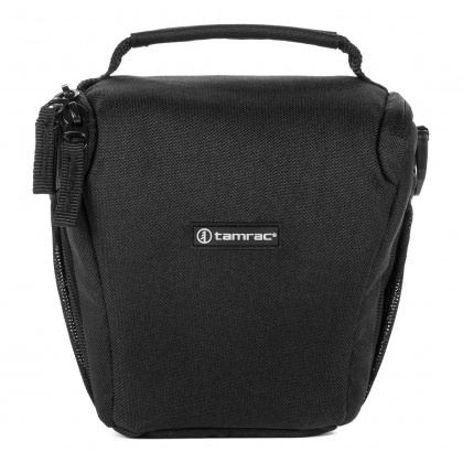 Tamrac Jazz Zoom Holster Case 23 V2.0