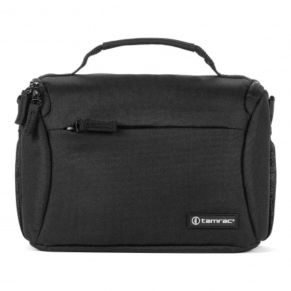 Tamrac Jazz Shoulder Bag 45 V2.0