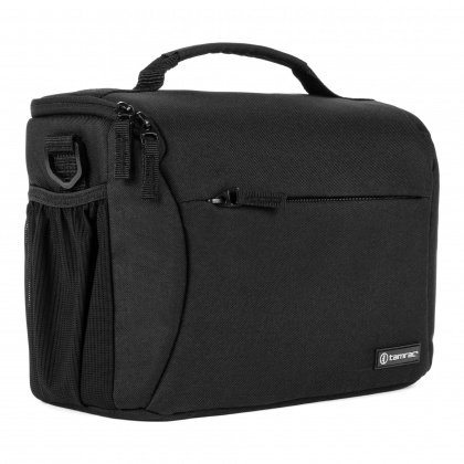 Tamrac Jazz Shoulder Bag 50 V2.0