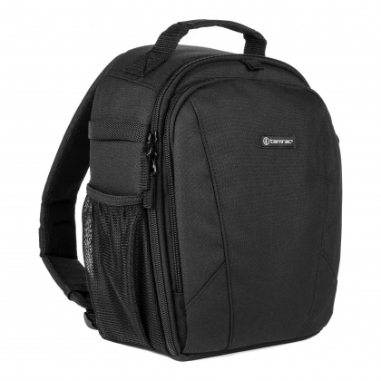 Tamrac Jazz Backpack 84 V2.0