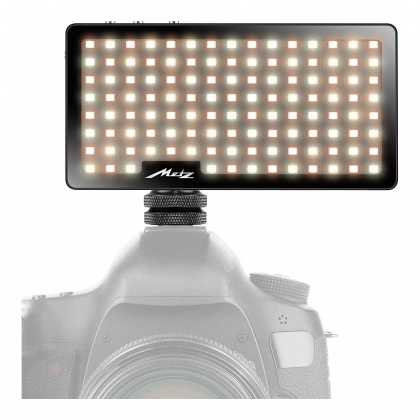 Metz Mecalight LED S500 BC