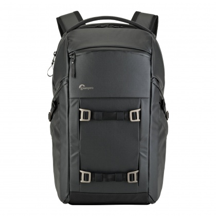 Lowepro LP FreeLine 350 AW, black