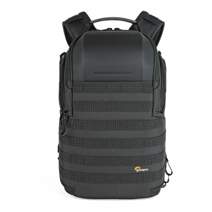 Lowepro ProTactic BP 350 AW II, black