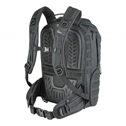 Lowepro ProTactic BP 450 AW II, black