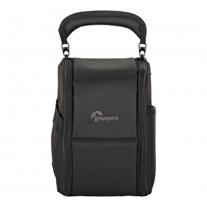 Lowepro ProTactic Lens Exchange 100AW, black