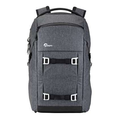 Lowepro LP FreeLine 350 AW, Heather Grey