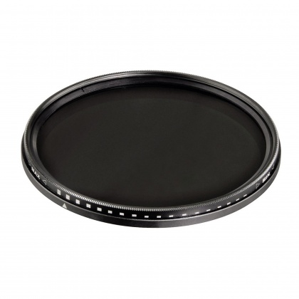 Hama Variable ND Filter, 52mm
