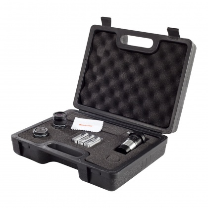 Celestron 1.25in Observers Accessory Kit