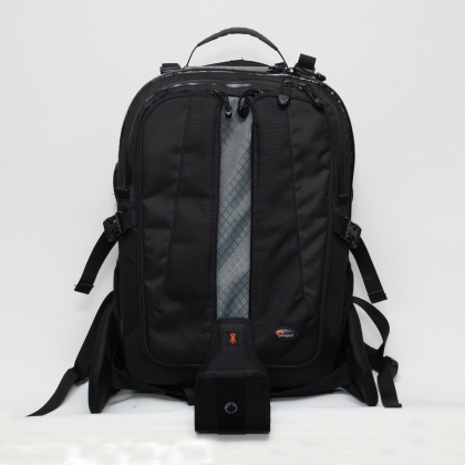 Used Lowepro Vertex 200 AW