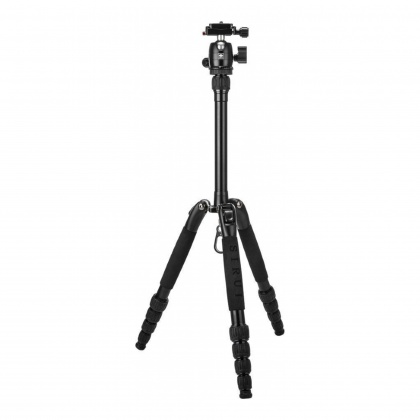 Sirui MT5-AK MyTrip Aluminium Tripod kit with B-00 5K head