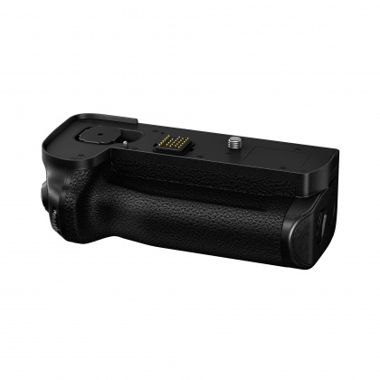 Panasonic DMW-BGS1E Battery Grip for Lumix S series
