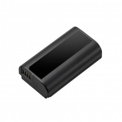 Panasonic DMW-BLJ31E Battery for Lumix S series